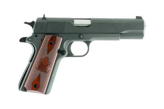 Springfield Armory 1911 SPRNG-6QW29VCS